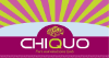 CHIQUO FOODS LIMITED