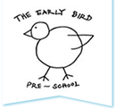 EARLY BIRD CHILDCARE LIMITED