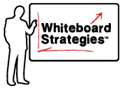 WHITEBOARD STRATEGIES LIMITED