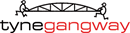 TYNE GANGWAY (STRUCTURES) LIMITED