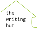 THE WRITING HUT LIMITED