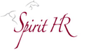 SPIRIT HR LIMITED