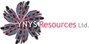 YNYS RESOURCES LTD