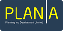 PLAN-A PLANNING AND DEVELOPMENT LTD