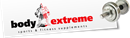 BODY EXTREME LIMITED