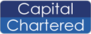 CAPITAL CHARTERED LIMITED