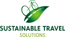 SUSTAINABLE TRAVEL SOLUTIONS LIMITED