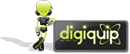 DIGIQUIP GROUP LIMITED