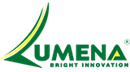 LUMENA LIGHTS LTD