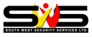 SOUTH WEST SECURITY SERVICES LIMITED