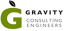 GRAVITY CONSULTING ENGINEERS LTD