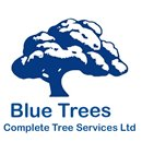 BLUE TREES COMPLETE TREE SERVICES LIMITED