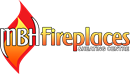 MBH FIREPLACES LIMITED