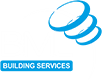 BML BUILDING SERVICES LTD
