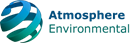 ATMOSPHERE ENVIRONMENTAL LIMITED (07053806)