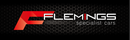FLEMINGS SPECIALIST CARS LIMITED