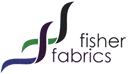 FISHER FABRICS LTD