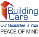 BUILDING CARE UK LIMITED