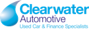 CLEARWATER AUTOMOTIVE LIMITED
