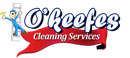 O'KEEFES CLEANING SERVICES (DEVON) LIMITED