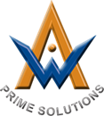 AW PRIME SOLUTIONS LTD
