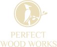 PERFECT WOOD WORKS LTD