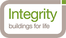 INTEGRITY BUILDINGS LIMITED