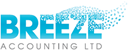 BREEZE ACCOUNTING LIMITED