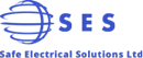 SAFE ELECTRICAL SOLUTIONS LIMITED