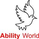 ABILITY WORLD LIMITED