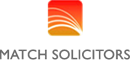 MATCH SOLICITORS LIMITED