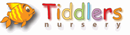 TIDDLERS CHILDCARE LIMITED