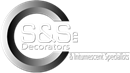 S.S. DECORATORS LIMITED