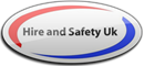 HIRE AND SAFETY UK LTD