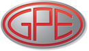GOODMAN PRECISION ENGINEERING LIMITED