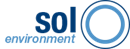 SOL ENVIRONMENT LIMITED