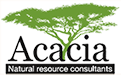 ACACIA NATURAL RESOURCE CONSULTANTS LIMITED