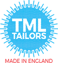 TML TAILORS LIMITED