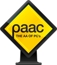 PAAC IT LIMITED