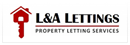 L & A LETTINGS LIMITED