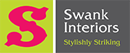 SWANK INTERIORS LTD
