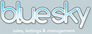BLUE SKY PROPERTY SOLUTIONS LIMITED