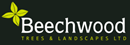 BEECHWOOD TREES AND LANDSCAPES LTD