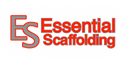 ESSENTIAL SCAFFOLDING GROUP (LONDON) LIMITED