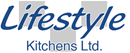 LIFESTYLE KITCHENS LIMITED