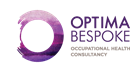 OPTIMA OCCUPATIONAL HEALTH CONSULTANCY LIMITED