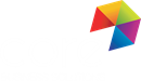 CORE BUSINESS SOLUTIONS LIMITED