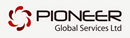 PIONEER GLOBAL SERVICES LIMITED