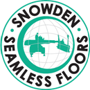 SNOWDEN SEAMLESS FLOORS LIMITED