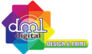 DML DIGITAL LTD